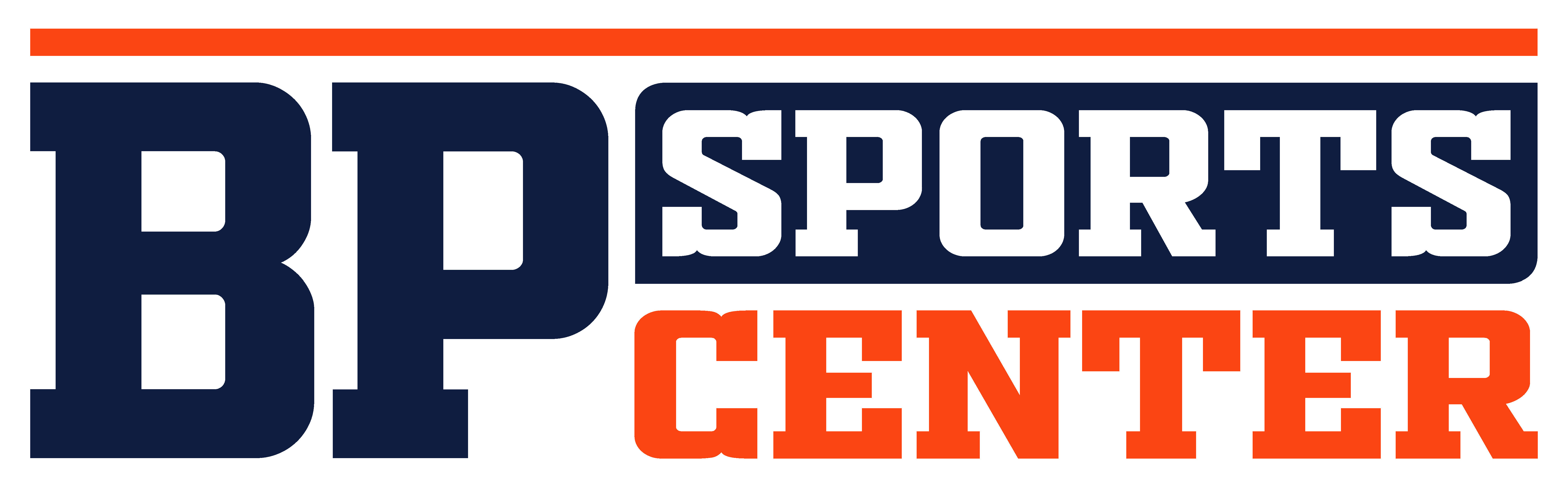 BP Sports Center